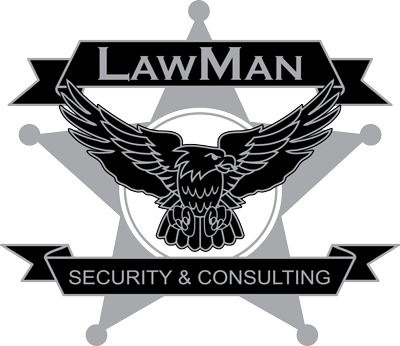 LawMan Security & Consulting